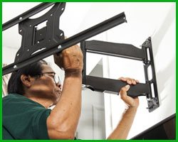 Master Garage Door Service Campbell, CA 408-409-7037